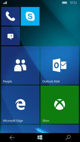 "How to fix ""DeviceException – Class not registered"" when debugging Mobile Emulator 10/Windows Phone 8 Emulator"