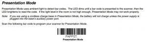presentation_mode